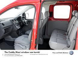 caddy maxi kombi close up realwire com writeitfiles maki 20kombi 20close 20up jpg