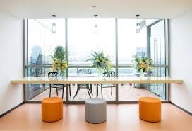 how to design office space. Creative Office Space To Attract Top Talent How Design