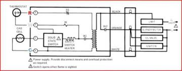 honeywell fan limit switch wiring diagram wiring diagram honeywell fan center wiring diagram auto