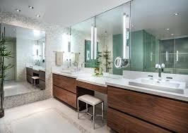 modern bathroom vanity lighting. Modern Bathroom Vanity Lighting Stylish Lights Bath Light Fixtures H