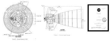 saturn v f1 engine diagram saturn wiring diagrams online