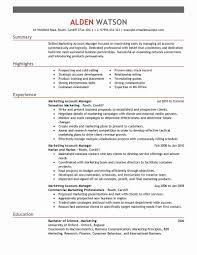 Procurement Manager Resume Format Therpgmovie