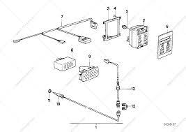 Parts list is for bmw 3' e30 325i sedan ece vendor function getimagesize