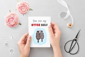 14 Printable Valentines You Can Craft In A Heartbeat