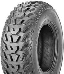 Atv True Tire Height Chart Details About Kenda Pathfinder 22x11 10 Atv Tire 22x11x10 K530 22 11 10