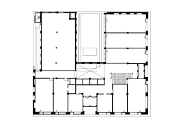 office layouts for small offices. unique offices medium size of office designoffice layouts for small offices 1600x1200  design london layout staggering throughout s