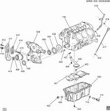 1997 gm parts diagrams images gallery