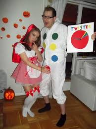77 best funny halloween costumes images