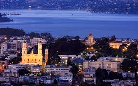 university of san francisco a sutanto flickr