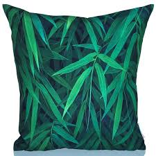 24x24 outdoor cushions outdoor cushions outdoor chair cushions pallet couch cushions 24x24 outdoor seat cushions canada