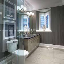 design bathroom vanities vaughan mills