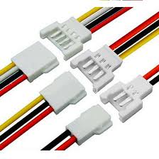 molex power connector_best battery weld nickel tabs, battery Speaker Wire Harness Male Female Plugs wire harness molex male female connector 51005 2 0mm pitch connector cable assembly Automotive Wire Harness Plugs