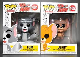 tom and jerry tom 404 jerry 405