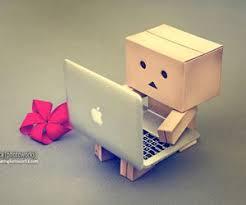 amazon box cute. Modren Cute Danbo And Cute Image Throughout Amazon Box Cute