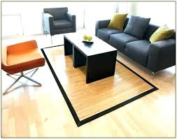 4x6 area rugs with rubber backing under 50 wayfair
