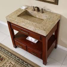 Brown Painted Bathrooms Brown Painted Bathroom Cabinets