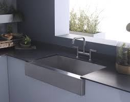 full size of sink 27 inch farmhouse sink native trails farmhouse 30 18 stone kitchen