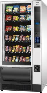 Rondo Necta Vending Machine Hack Custom Snack Vending Machine Hire London Available To Buy Lease Or Rent