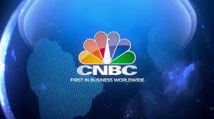 CNBC emphasizing on gaming & esports ...
