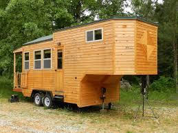 gooseneck tiny house. Mississippi Gooseneck Tiny House O