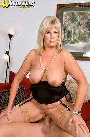 Anneke nordstrom mature sex