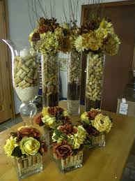 Gorgeous Wine Cork Centerpieces For Wedding 1000 Ideas About Wine Cork  Centerpiece On Pinterest Wine Glass
