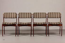 light brown leather dining chairs beautiful mid century od 49 teak dining chairs by erik buch