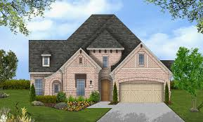 new construction homes in roanoke