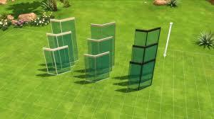 pool fence glass fence