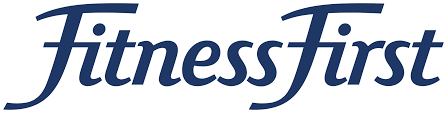 Datei:Fitness First logo.svg – Wikipedia