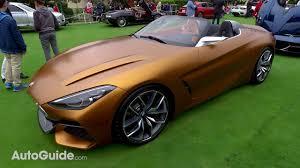 2018 bmw z4 toyota supra. 2019 bmw z4 toyota supra concept first look 2017 monterey car week 2018 bmw e