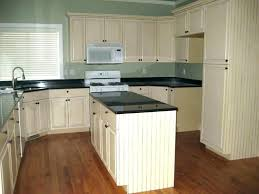enchanting unfinished shaker kitchen cabinets solid oak shaker kitchen doors unfinished shaker kitchen cabinets archive with