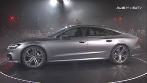 nuove audi 2018. plain 2018 audi2018a7carscoops3jpg and nuove audi 2018