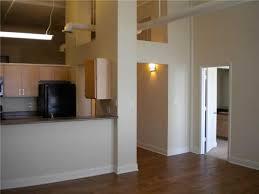 1 bedroom apartments indianapolis indiana. hermitage apartments indianapolis in apartments. 1 bedroom indiana