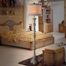 shabby chic lighting fixtures. rustic floor lamps with 653 shabby chic lighting fixtures