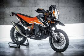 2018 ktm adventure 800. interesting ktm the big industry trade show in milan is still a few days away but our  storybreaking bothan spies are working hard to be the first bring you an advanced  for 2018 ktm adventure 800