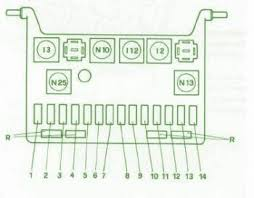 windshield wiper motorcar wiring diagram page  88 alfa romeo spider graduate fuse box diagram