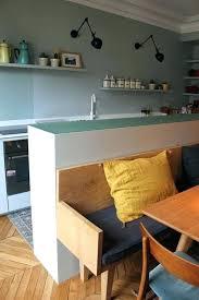 Plan De Travail Bar Cuisine Cool Free Table Plan Travail Cuisine
