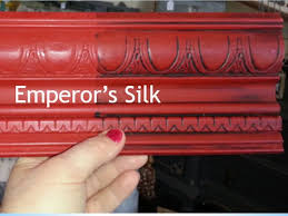 painted red furniture. best 25 red chalk paint ideas on pinterest painted furniture companies and american company e