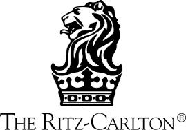 The Ritz Carlton Hotel Company Wikipedia