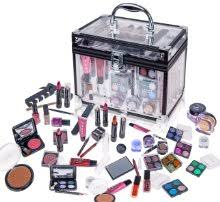 dance kit 2 makeup case lotion lipstick maybelline perfume kit ballroom dance peion
