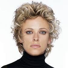 Image Coiffure Pour Cheveux Mi Long Frisé Coiffure Cheveux