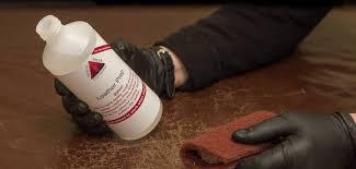 leather repair phoenix arizona s