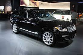 range rover hse 2014 interior. range rover hse 2014 interior 4