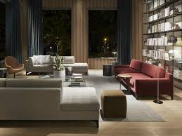 milan furniture fair 2015 living room furniture ideas to have in mind