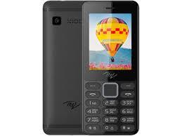 <b>сотовый телефон itel</b> it5022 blue | novaya-rossia-konkurs.ru