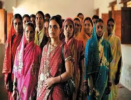 ishanshia women empowerment ishan jansewa sansthan ishanshia women empowerment