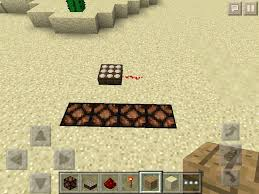 fill the space with redstone lamps and bring a daylight sensor with you and put it one block away from the second redstone lamp