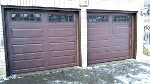 chamberlain liftmaster professional 1 3 hp troubleshooting garage door opener