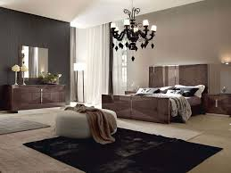 italian bed set furniture. EVA Italian Bedroom Set Italian Bed Set Furniture